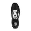 VANS  Chaussures Homme vans, Noir, 803-6151 - 17