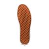 VANS  Chaussures Homme vans, Noir, 803-6140 - 19