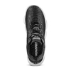 POWER  Chaussures Homme power, Noir, 809-6240 - 17
