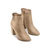 BATA RL Chaussures Femme bata-rl, Brun, 799-8361 - 16
