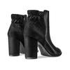BATA RL Chaussures Femme bata-rl, Noir, 791-6361 - 26