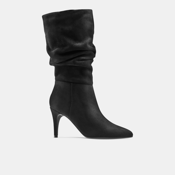 BATA RL Chaussures Femme bata-rl, Noir, 799-6362 - 13