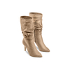BATA RL Chaussures Femme bata-rl, Brun, 799-8362 - 16