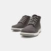 WEINBRENNER Chaussures Homme weinbrenner, Noir, 896-6396 - 16