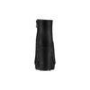 BATA Chaussures Femme bata, Noir, 799-6216 - 15