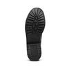 BATA Chaussures Femme bata, Noir, 591-6135 - 19