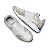 ADIDAS  Chaussures Homme adidas, Blanc, 809-1237 - 26