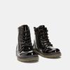 Chaussures Enfant mini-b, Noir, 291-6196 - 26