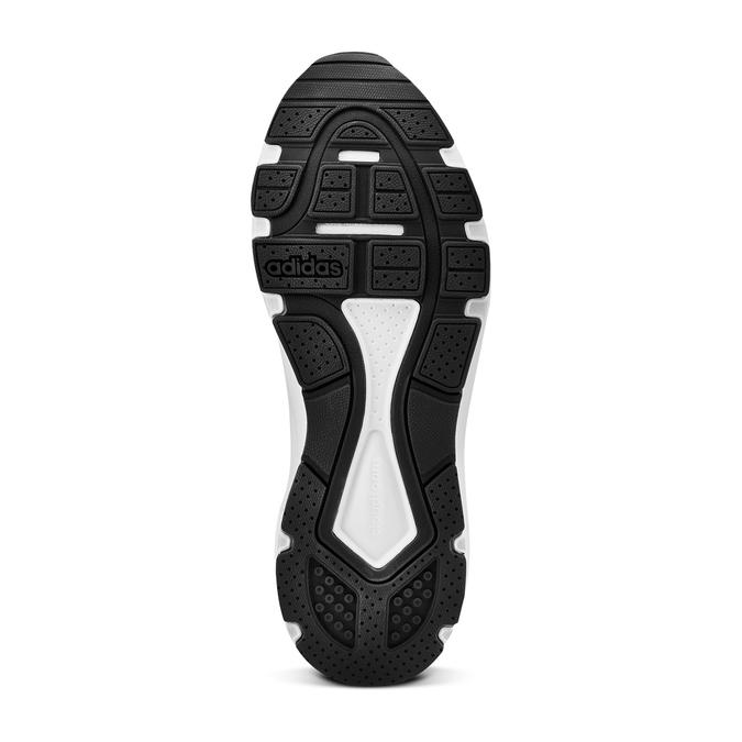 ADIDAS  Chaussures Homme adidas, Blanc, 809-1237 - 19