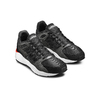 ADIDAS  Chaussures Homme adidas, Noir, 809-6237 - 16