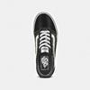 Chaussures Enfant vans, Noir, 503-6143 - 17