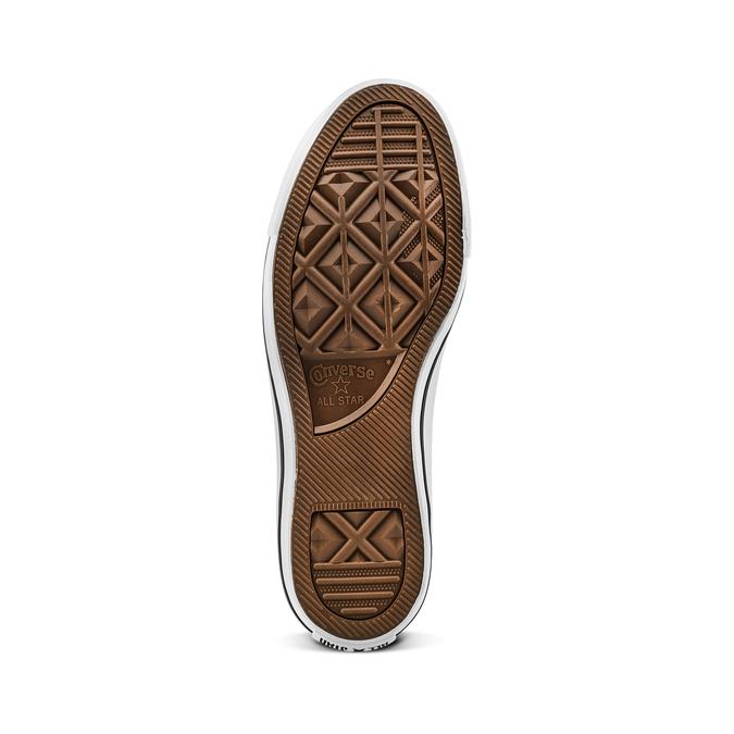 Chaussures Femme, Blanc, 501-1186 - 19