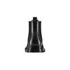 Chaussures Femme bata, Noir, 591-6394 - 15
