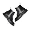 Chaussures Femme bata, Noir, 591-6394 - 26
