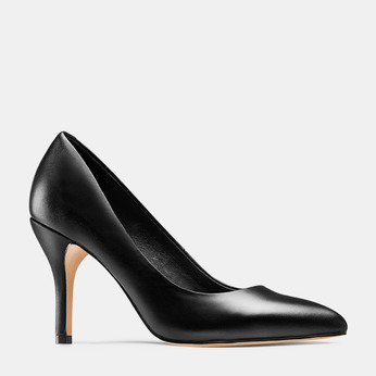 INSOLIA Chaussures Femme insolia, Noir, 724-6296 - 13