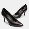 BATA Chaussures Femme bata, Noir, 724-6212 - 15
