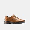 FLEXIBLE Chaussures Femme flexible, Brun, 524-3258 - 13