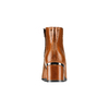 BATA Chaussures Femme bata, Brun, 794-3575 - 15