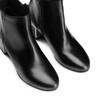 BATA Chaussures Femme bata, Noir, 794-6575 - 26