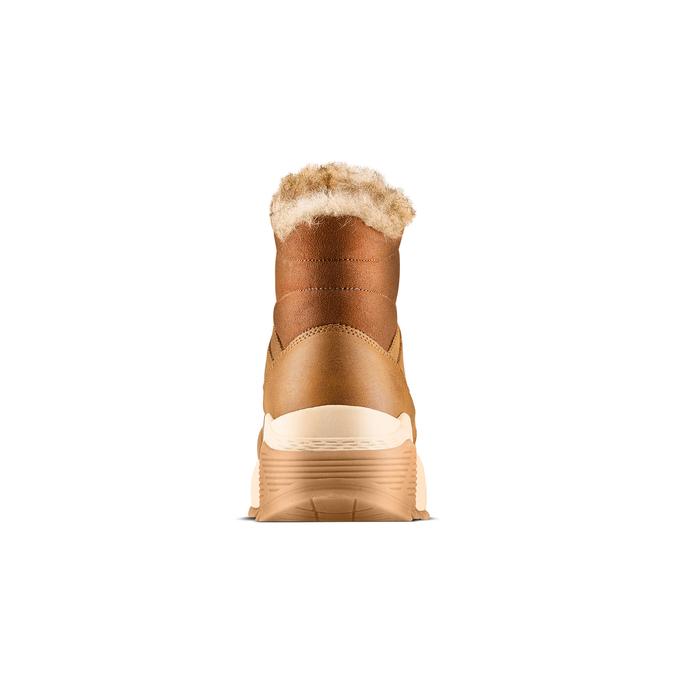 WEINBRENNER Chaussures Femme weinbrenner, 591-3700 - 15