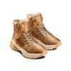 WEINBRENNER Chaussures Femme weinbrenner, 591-3700 - 16