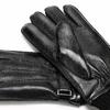 Accessory bata, Noir, 904-6127 - 16