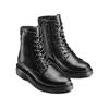 Chaussures Femme bata, Noir, 591-6150 - 16