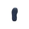 Chaussures Enfant new-balance, 101-9293 - 19