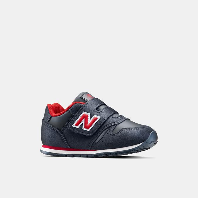 Chaussures Enfant new-balance, 101-9293 - 13