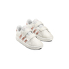 Chaussures Enfant adidas, Blanc, 101-1286 - 16