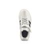 Chaussures Enfant adidas, Blanc, 301-1267 - 17