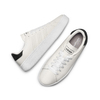 Chaussures Femme adidas, Blanc, 501-1231 - 26