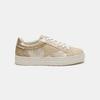 Chaussures Femme bata, Beige, 541-8559 - 13