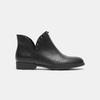 Chaussures Femme bata, Noir, 591-6165 - 13