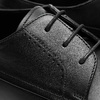 Chaussures Homme bata, Noir, 824-6495 - 15