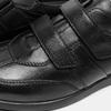 Chaussures Homme bata, Noir, 844-6879 - 15