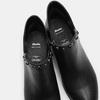 Chaussures Femme bata, Noir, 591-6165 - 15
