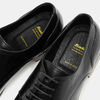 Chaussures Homme bata-the-shoemaker, Noir, 824-6259 - 16