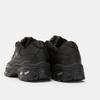 Chaussures Femme skechers, Noir, 501-6437 - 17