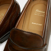 Chaussures Homme bata, Brun, 814-4138 - 16