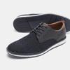 Chaussures Homme bata-rl, Bleu, 821-9482 - 17