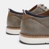 Chaussures Homme bata-rl, Gris, 821-2482 - 17