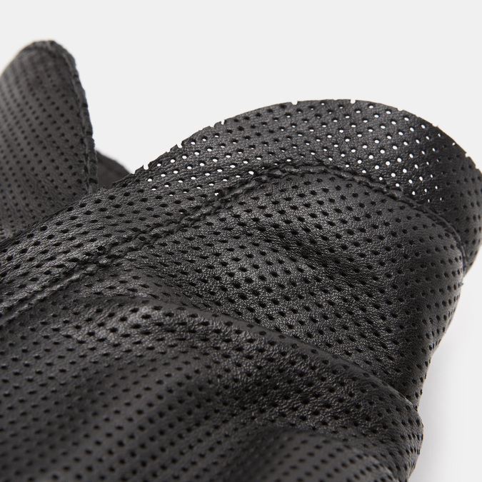 Chaussures Femme bata, Noir, 694-6245 - 26