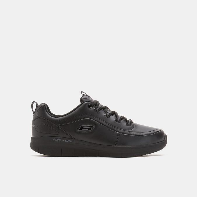 SKECHERS  Chaussures Homme skechers, Noir, 801-6235 - 13
