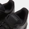 CHAUSSURES HOMME adidas, Noir, 801-6222 - 15