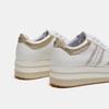 Chaussures Femme bata-light, Blanc, 641-1161 - 17