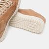 Chaussures Homme weinbrenner, Brun, 844-4909 - 17