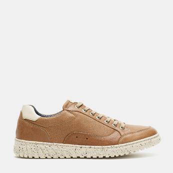 Chaussures Homme weinbrenner, Brun, 844-4909 - 13