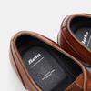 Chaussures Homme bata, Brun, 824-4747 - 16