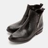 Chaussures Femme bata, Noir, 594-6358 - 16